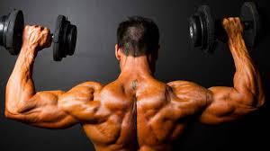 پاورپوینت رشد قدرت در دستگاه عضلانی