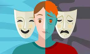 پاورپوینت درمان اختلالات شخصیت از دیدگاه کلونینجر
